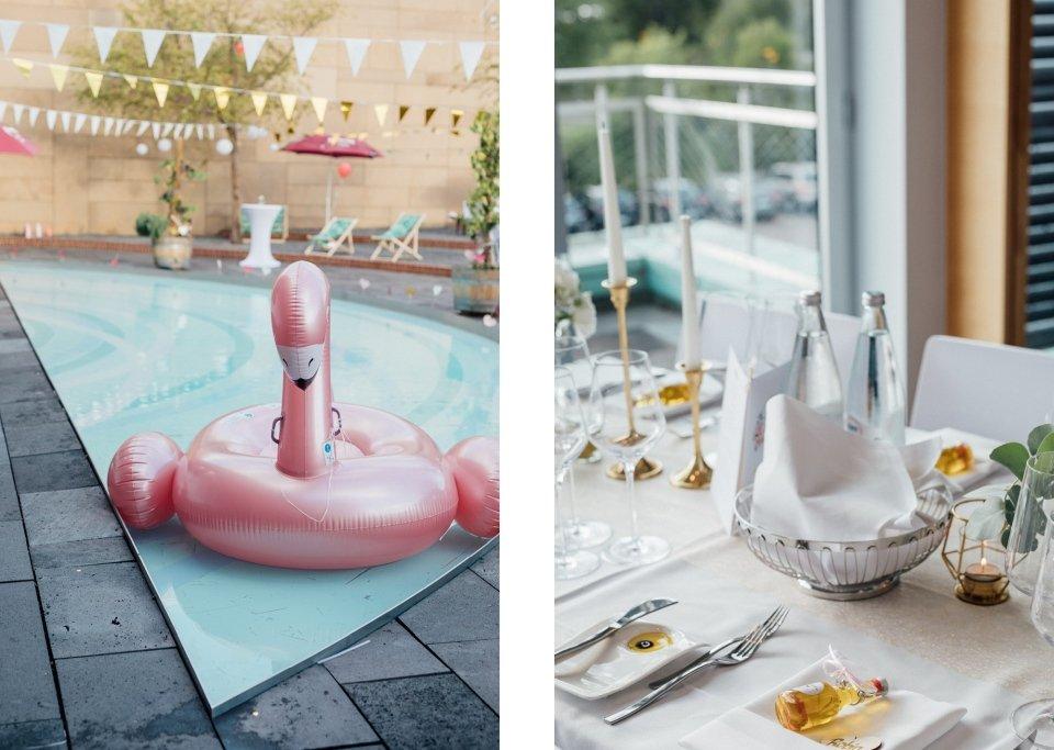 Sommerhochzeit-Hochzeitsreportage-003-Flamingo-Pool