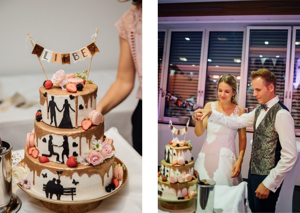 Sommerhochzeit-Hochzeitsreportage-006-Hochzeitstorte