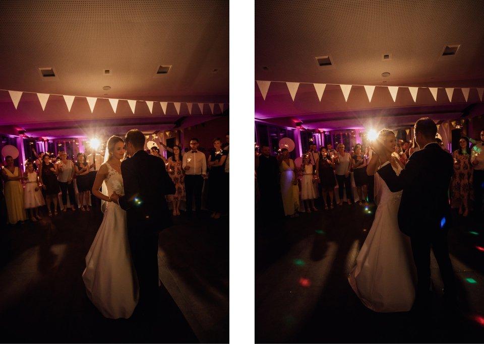 Sommerhochzeit-Hochzeitsreportage-007-Hochzeitstanz