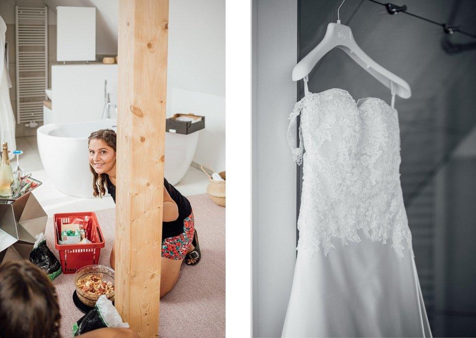 Sommerhochzeit-Hochzeitsreportage-009-getting-ready