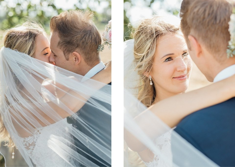 Sommerhochzeit-Hochzeitsreportage-014-Brautpaar-Sommer-Paarfoto