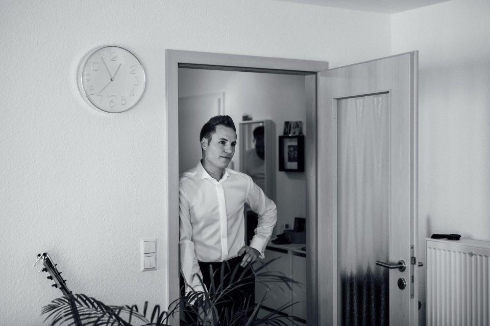 Sommerhochzeit-Hochzeitsreportage-023-getting-ready